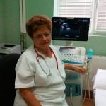 DrAlexandrova